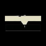 5-hadve-sac-poliuretan-membran-panel