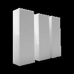Beyaz EPS Blok