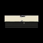 gizli-vida-sac-poliuretan-sac-panel