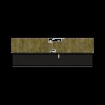 gizli-vida-sac-tasyunu-sac-panel
