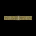 h-tipi-sac-tasyunu-sac-panel