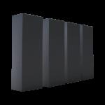 Karbon Takviyeli EPS Blok