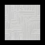 T2 Dekoratif Levha
