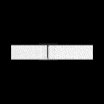 h-tipi-sac-eps-pet-panel