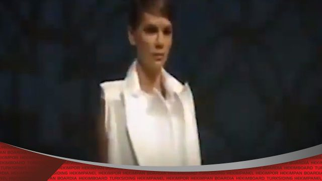 Pazar Magazin Programı [TV8]