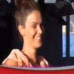 Tülin Şahin'le Moda [StarTV]