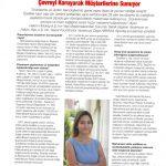 WinArt Dergisi