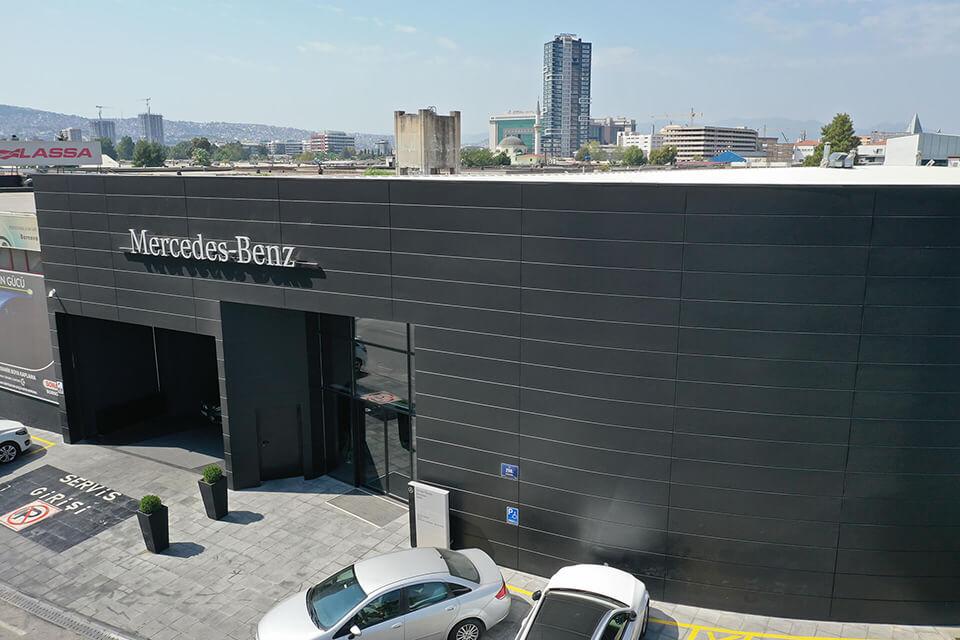mercedes-bornova-showroom-projesi-1